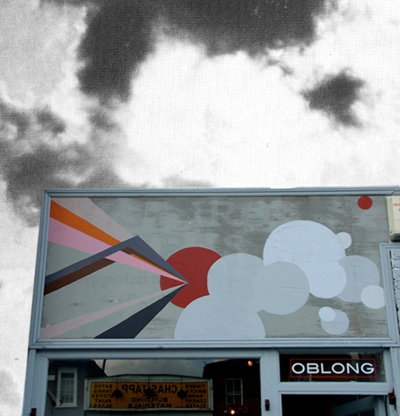 outsideoblong